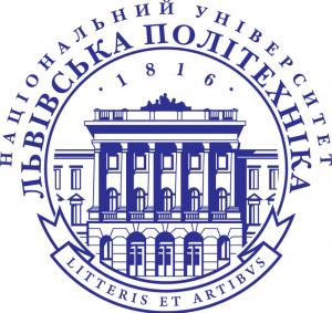 Nulp_logo_ukr (1)